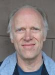 Prof Eric Halgren
